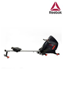Reebok Equipment GR One Series Rower