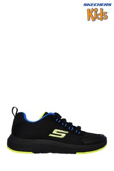Skechers® Dynamic Tread-Nitrode Trainers