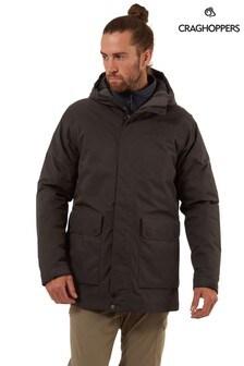Craghoppers Grey Kenton Thermic Jacket