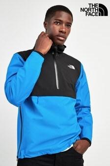 The North Face® Blue Arque Futurelight Jacket