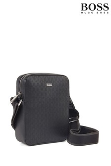 BOSS Crosstown Mini Bag