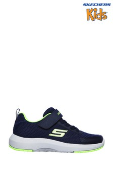 Skechers® Dynamic Tread Trainers