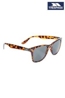 Trespass Matter  Sunglasses