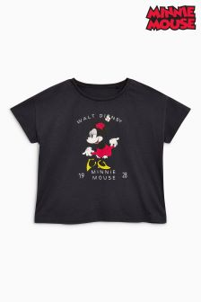 Minnie Mouse™ – T-Shirt (3-16yrs)