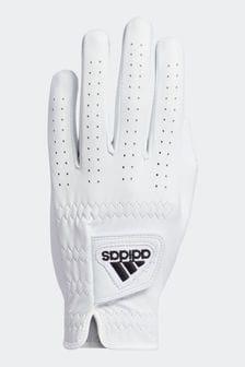adidas Golf Leather Gloves