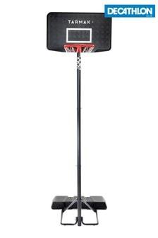 Decathlon B100 Basketball Basket From 2.2m To 3.05m Tarmak