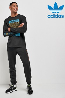 adidas Originals Adventure Joggers