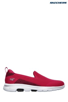 Sketchers® Go Walk 5 Prized Shoes