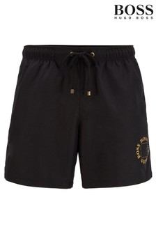 BOSS Boxfish Swim Shorts