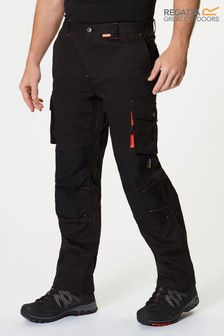 Regatta Workwear Heroic Trouser