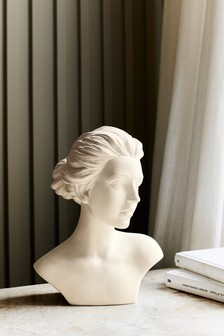 Ornamental Bust