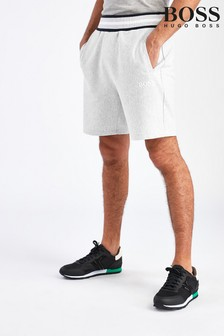BOSS Heritage Shorts