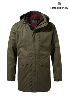 Craghoppers Herston 3-In-1 Jacket