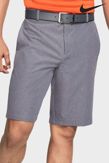 Nike Golf Flex Shorts