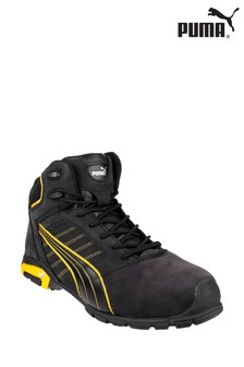 Puma® Safety Amsterdam Mid Boots