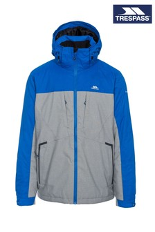 Trespass Ventor Ski Jacket