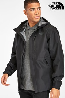 The North Face® Dryzzle Futurelight Jacket