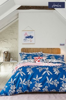 Joules Crayon Duvet Cover and Pillowcase Set