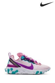 Tenisky Nike React Element 55