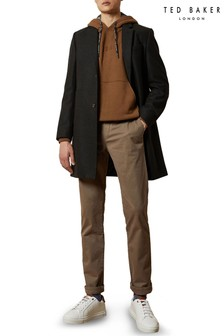 Ted Baker Sincere Slim Fit Chinos