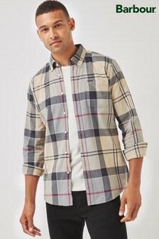 Barbour® Glendale Tartan Check Shirt