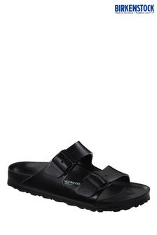 Birkenstock® EVA Arizona Sandals