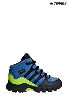 adidas Terrex Trail Mid GTX Infant Boots