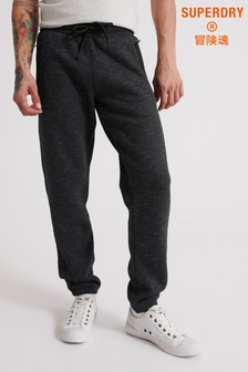 Superdry Urban Athletic Joggers
