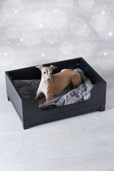Bronx Pet Bed