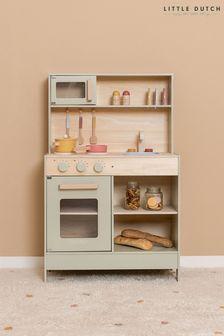 Nike Pink Presto Fly