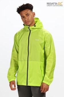 Regatta Pack It Waterproof & Breathable Jacket