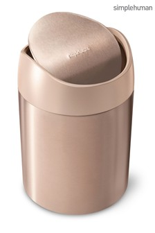 Simple Human 2L Mini Bin