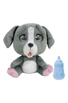 Emotion Pets: Cry Pets