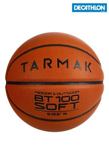 Decathlon Bt100 Kids' Basketball Size 5 Under Age 10 Tarmak
