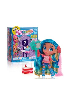 Hairdorables Dolls Assortment - Series 3