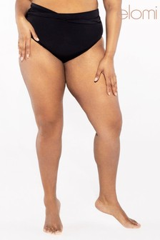 Elomi Magnetic Bikini Briefs