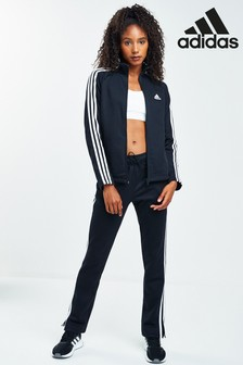 adidas Team Sport Energize Tracksuit