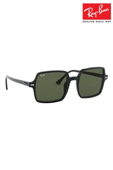 Ray-Ban® Square II Sunglasses