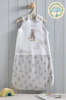 Peter Rabbit 2.5 Tog Sleep Bag
