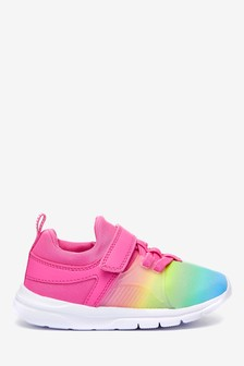 Sports Trainers (Younger)