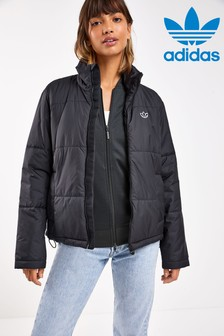 adidas Originals Short Padded Jacket