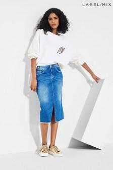 Mix/Mos Mosh Selma Skirt