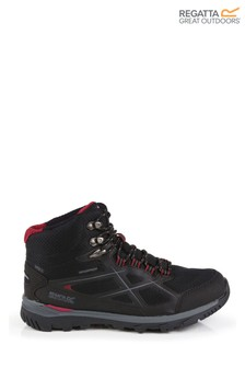 Regatta Lady Kota Mid II Walking Boots