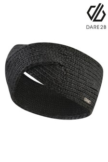 Dare 2b Persona Fleece Lined Headband