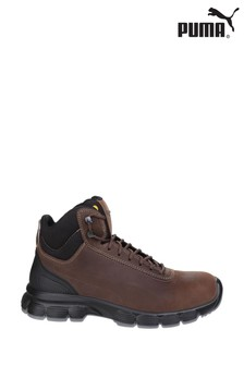 Puma® Safety Condor Mid Boots