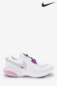 Nike Run Joyride Dual Run Trainers