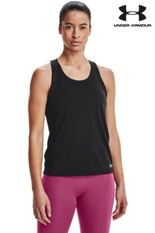 Under Armour Fly By Tank Top