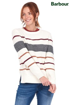 Barbour® Paddle Sweater