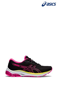 Asics Pulse 12 Trainers