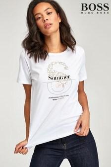 BOSS Tenovel T-Shirt